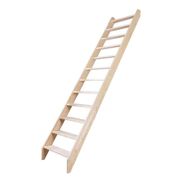 escalier meunier bois msu