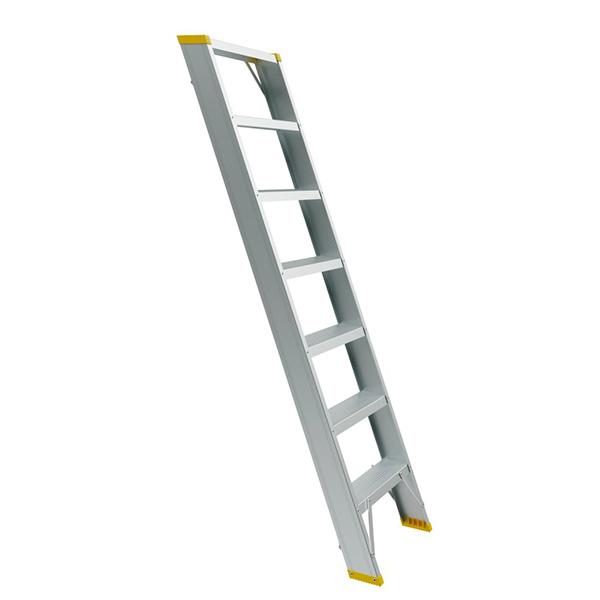 escalier meuniere