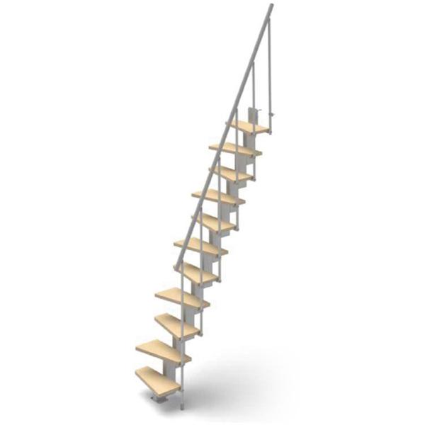 escalier pas japonais small