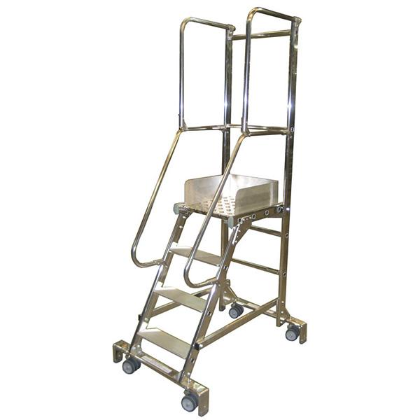 escalier roulant 19604