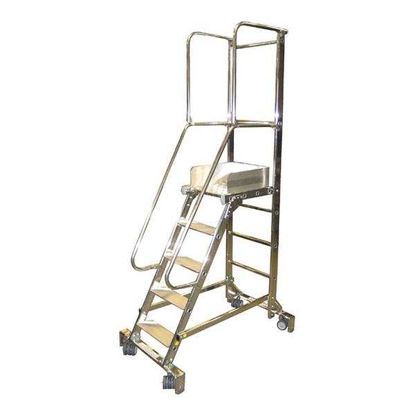 escalier roulant 19605