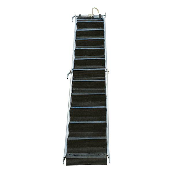 escalier souple 320501