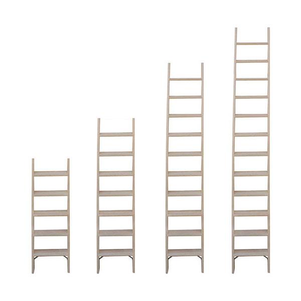 gamme escalier meunier 18000