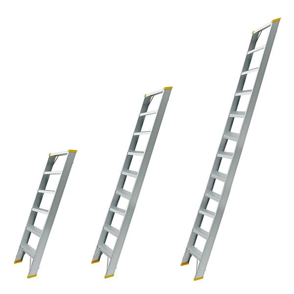gamme escalier meunier 9900