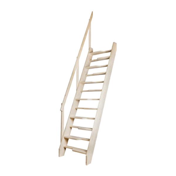 main courante escalier meunier msa