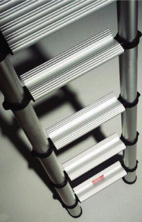 escalier escamotable de meunier