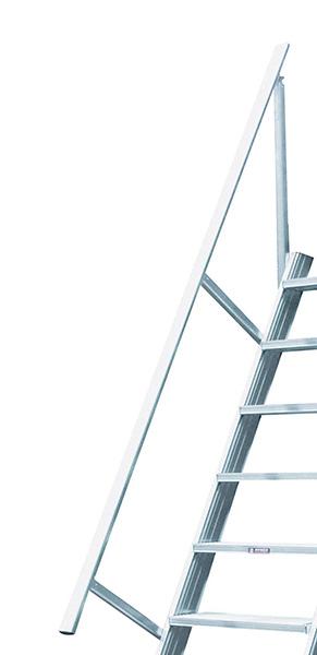 rampe escalier 2210
