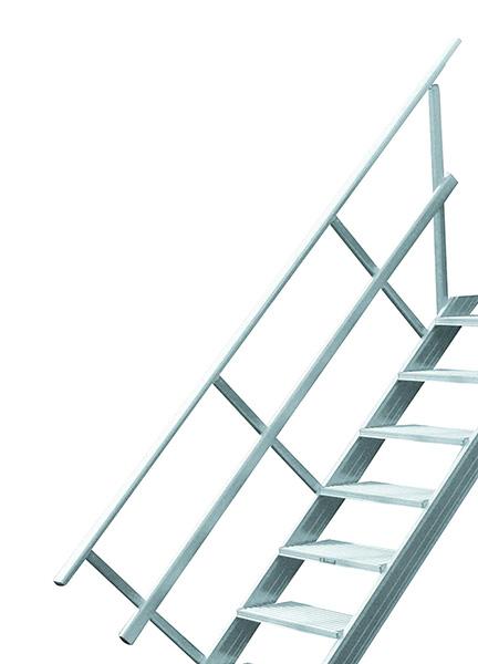 rampe escalier 2211