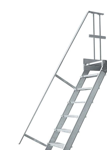 rampe escalier 2220