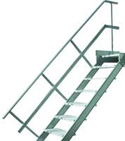 rampe escalier 2221