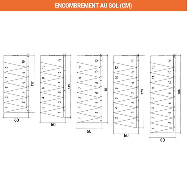 schema escalier small