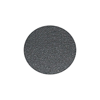 Couleur Standard Anthracite