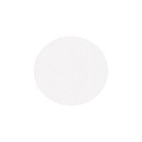 Couleur Standard Blanc