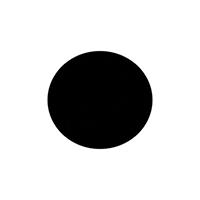Couleur Standard Noir