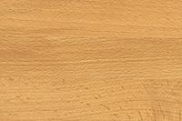 couleur de la marche de l'escalier bois