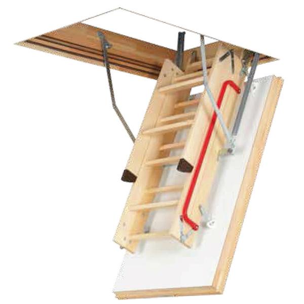 escalier escamotable bbc pour un maximum d 39 conomies d. Black Bedroom Furniture Sets. Home Design Ideas