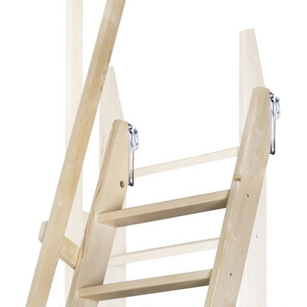 zoom escalier meunier msp