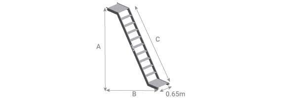 /schema-escalier-chantier-duarib.jpg
