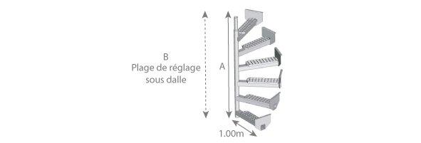 /schema-escalier-chantier-helistep.jpg