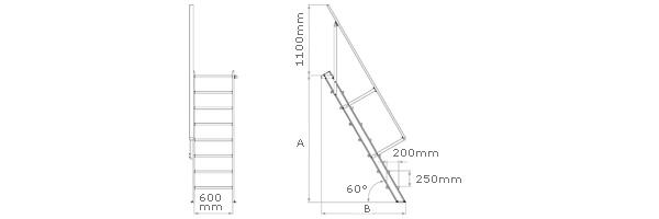 /schema-escalier-industriel-221006.jpg
