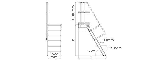 /schema-escalier-industriel-222010.jpg