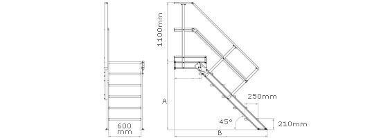 /schema-escalier-industriel-222106.jpg