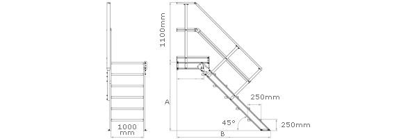 /schema-escalier-industriel-222110.jpg