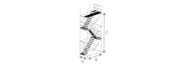 /schema-tour-escalier-chantier-unistep.jpg