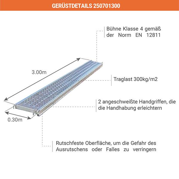 geruestdetails 250701300