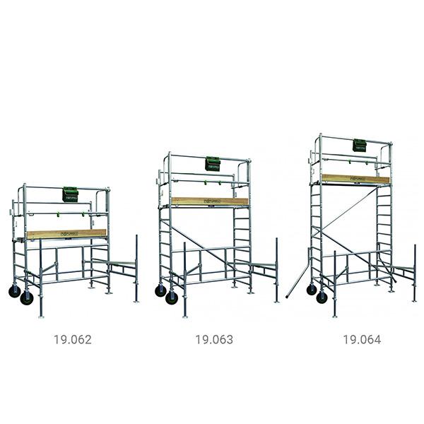 produktpalette gartengerust buhnenlange 19 06