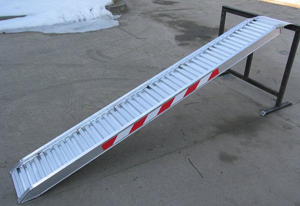 rampe m070