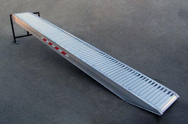rampe m185