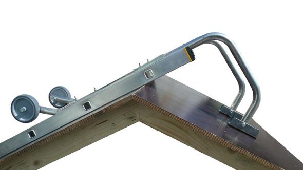 Dachleiter p1020121