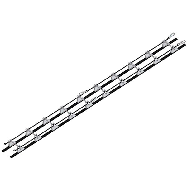 Dachleiter securechelle 1