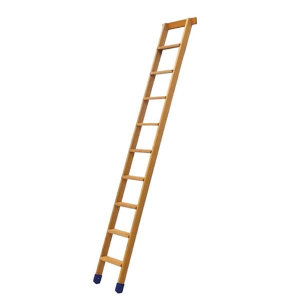 Stufenleiter BSMAG FR