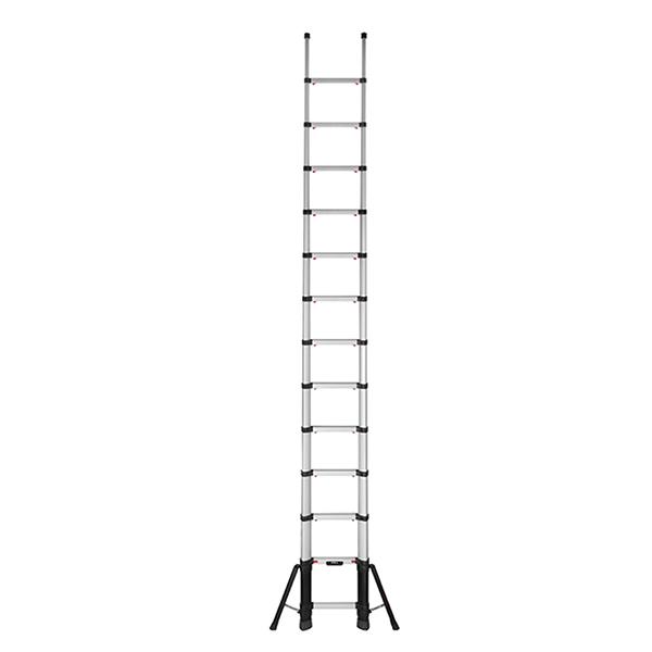 Teleskopleiter TEL 70241STAB