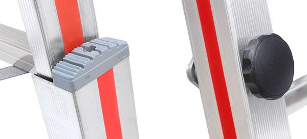 details treppenstehleiter 4123