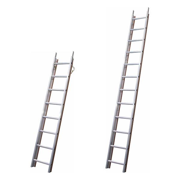 produktpalette Dachdeckerleiter