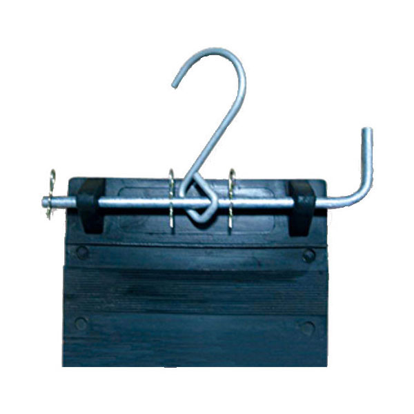 schluessel gummileiter 320501