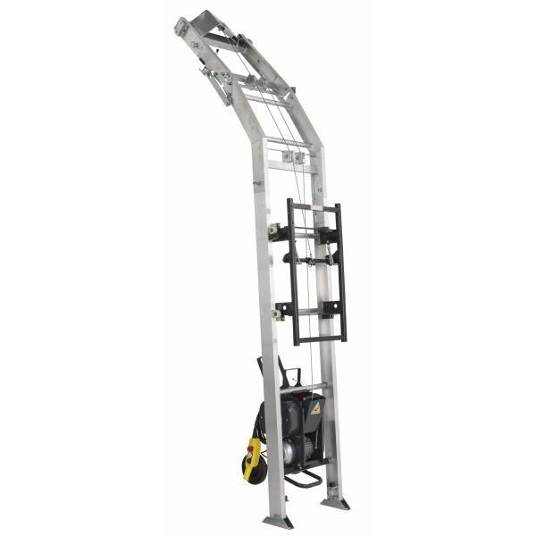maxial premium structure seule 312175001