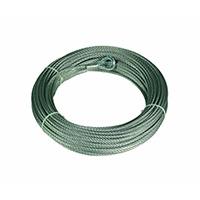 cable de levage