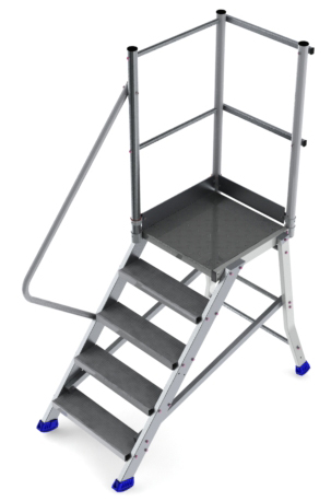 piattaforma acces esga