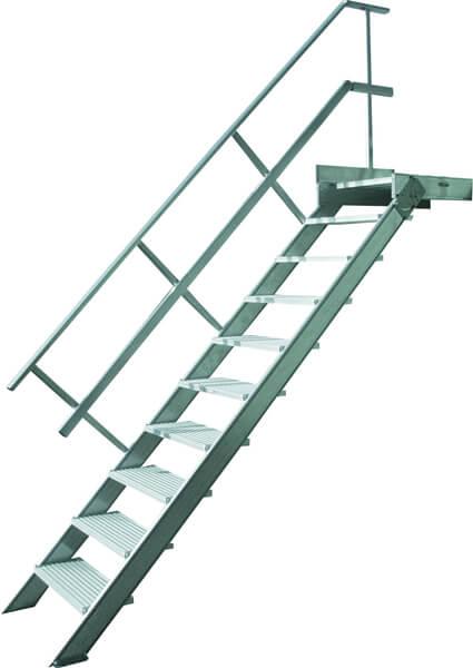 piattaforma accesso 2221