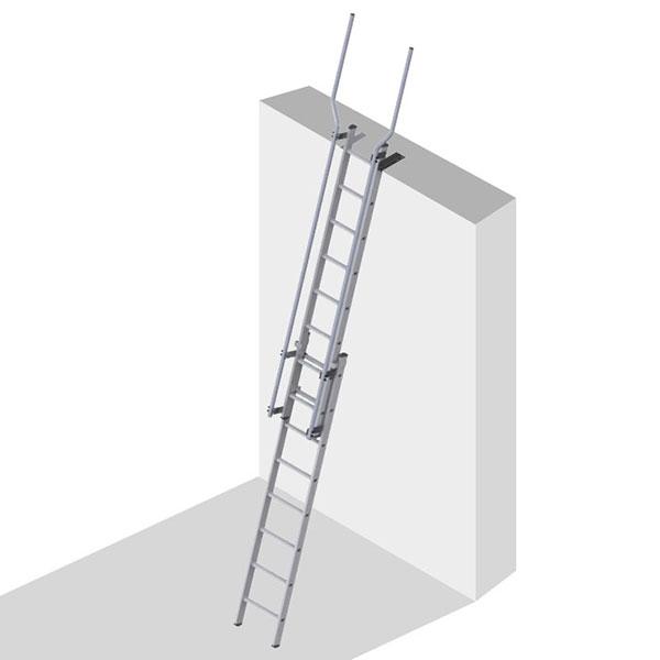 piattaforma accesso MATAS situazione