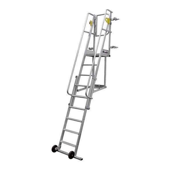 piattaforma accesso edilizia 18 03
