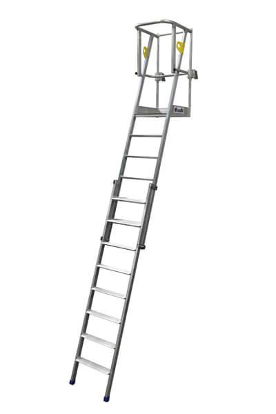 piattaforma muratori