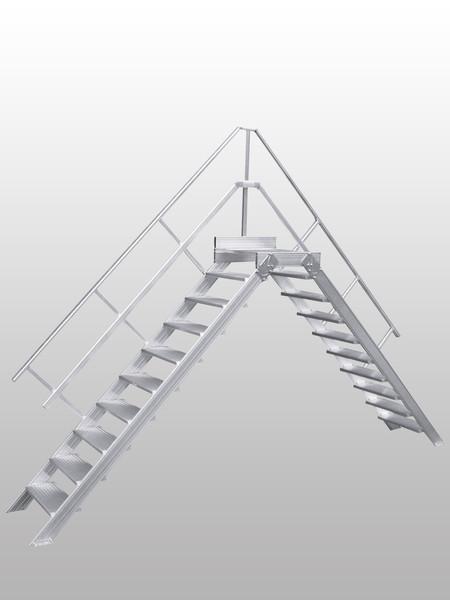 piattaforma scala a ponte 2241
