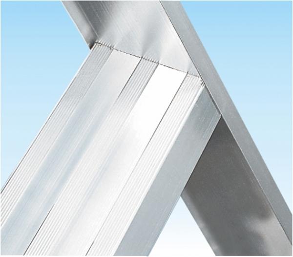 scala a ponte piattaforma 2 SCA6088P