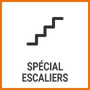 plus produits/pirl-escalier.jpg