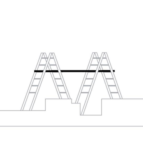 echelle escalier